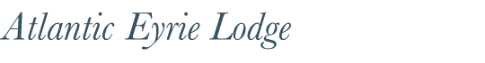 atlantic-eyrie-lodge-bar-harbor-logo-footer